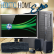 Dell 9020 SFF