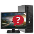HP ProDesk 400 G3 SFF