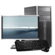 HP Compaq 8200 Elite CMT