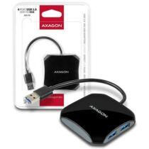 4 portos USB 3.0 HUB (AXAGON)