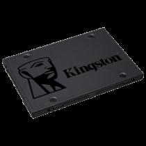 480GB SSD-vel, a 240GB helyett