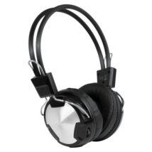ARCTIC Sound P402