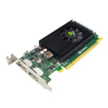 NVIDIA NVS 310 1GB GDDR3