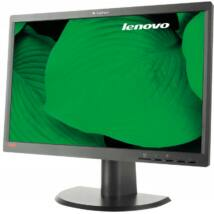 Lenovo ThinkVision L2240pwD