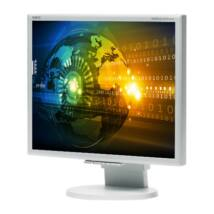 NEC MultiSync LCD1970NX