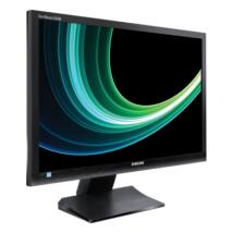 Samsung SyncMaster S22A450BW