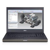 Használt Laptopok garanciával    JEBETO Kft. ad261cc8f9
