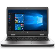 HP ProBook 645 G3 - HU