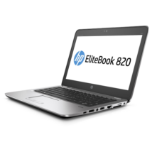 HP EliteBook 820 G2 - HUN