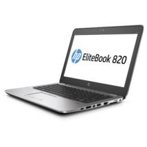 HP EliteBook 820 G2: A-
