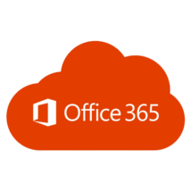 MS Office 365 (1 éves)  csomaggal