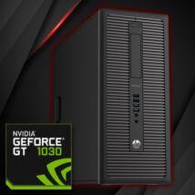 HP ProDesk 600 G1 TWR - 1030