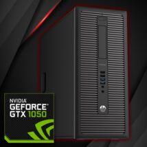 HP ProDesk 600 G1 TWR - 1050