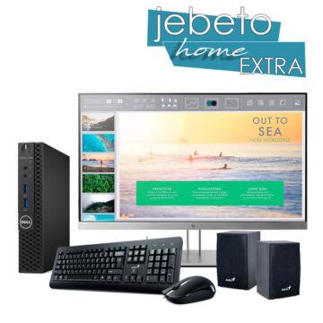 Jebeto extra csomag