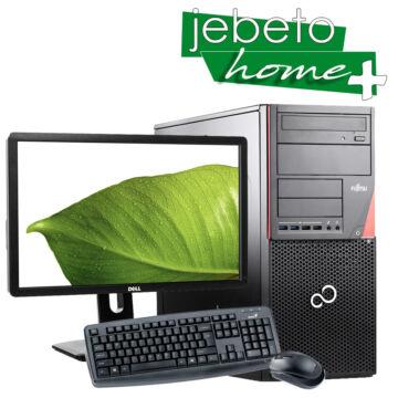 Jebeto- Home+ csomag
