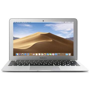 Apple MacBook 2015 Early