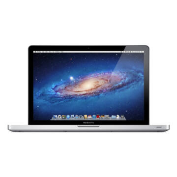 Apple MacBook Pro 2012 Mid