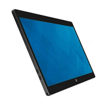 Dell Latitude E7275 tablet
