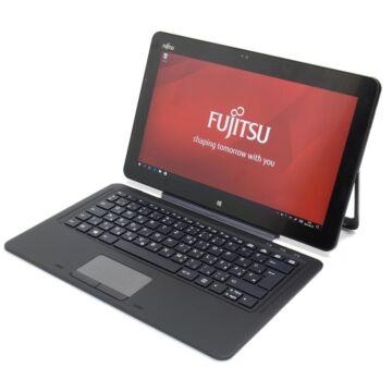 FUJITSU R726: A-