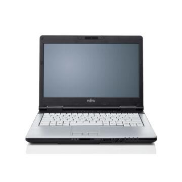 Fujitsu LIFEBOOK S781
