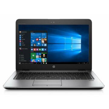 HP EliteBook 840 G4 Touch: A-