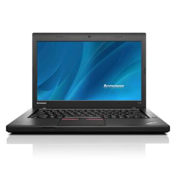 LENOVO ThinkPad L450