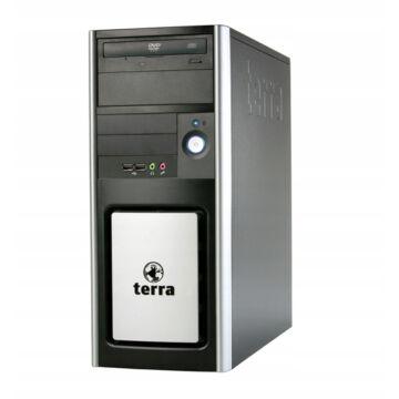Terra PC