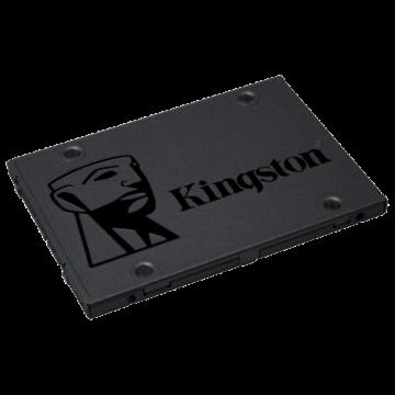 240GB SSD-vel, a 120GB helyett