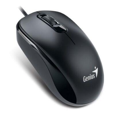 Genius DX-110