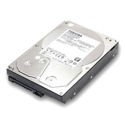"""SATA HDD - 3.5"""""""