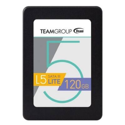 Team Group L5 Lite 120GB SATA3