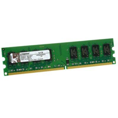 DDR3 memória