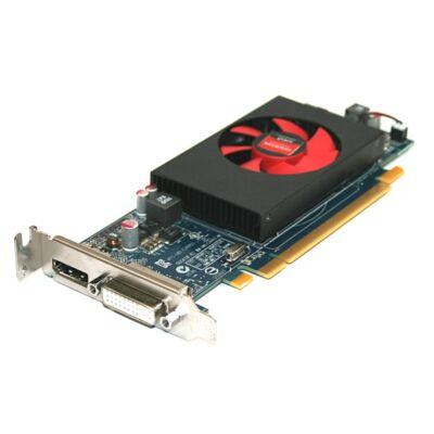 Radeon HD 8490 1GB GDDR3