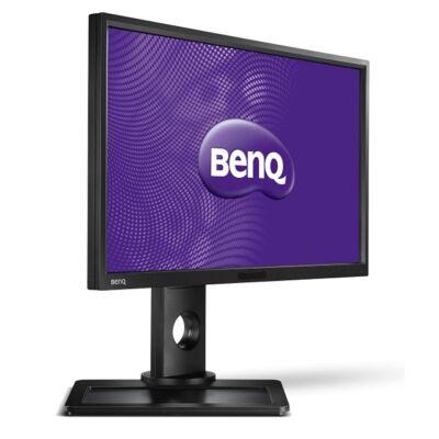 BenQ BL2410PT
