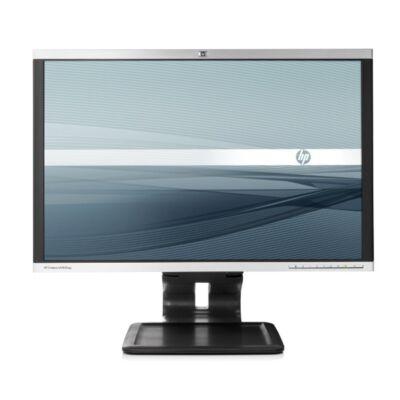 HP Compaq LA2405x
