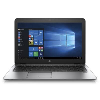 HP EliteBook 850 G3