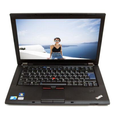 LENOVO ThinkPad T410s (2924)