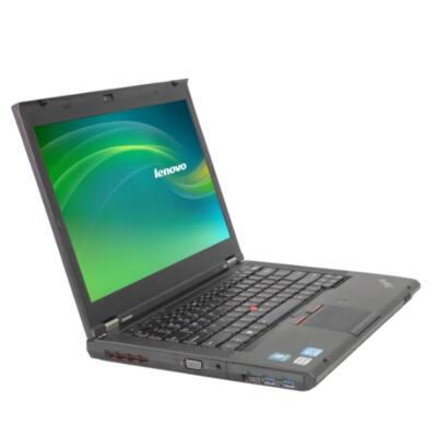 LENOVO ThinkPad T430 (2349)