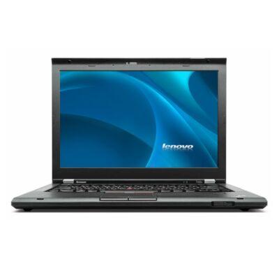 LENOVO ThinkPad T430s (2356)