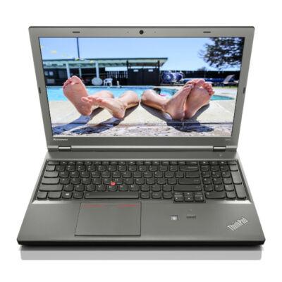 LENOVO ThinkPad W540 (20BH)