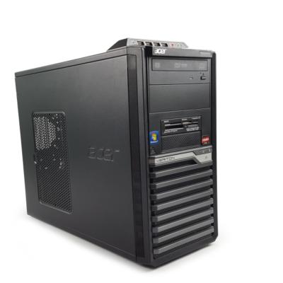 Acer Veriton M421G