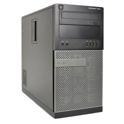 DELL OptiPlex 7010 MT