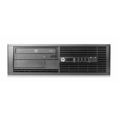 HP Compaq Pro 4300 SFF
