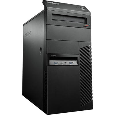 LENOVO ThinkCentre M91p MT