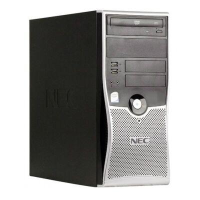 NEC PowerMate ML470 T