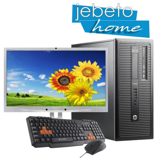 Jebeto-Home-csomag