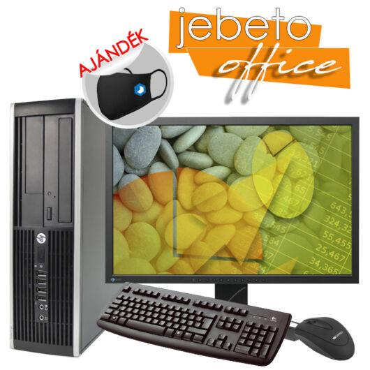 Office csomag