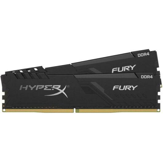 Bővítés 32GB DDR4-re