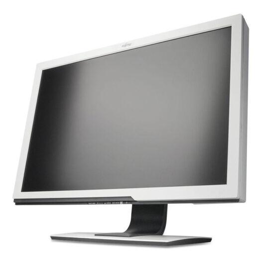 Fujitsu Display P26W-ECO