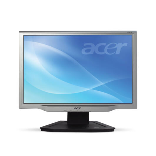 Acer X191